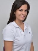 Eleonora Kloos