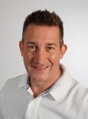 Dr. med. Dipl. Sportwiss. Lutz Nitsche