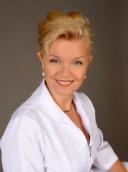 Dr. med. Petra Ligwe