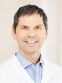 Dr. med. Dr. med. dent. Werner Zoder