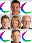 Chirurgie Maintaunus Dres. Enderle, Hirschberger, Riediger, Hondyk und Nitsche