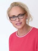 Dr. med. Birgit Kleber