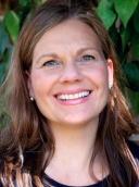 Dr. med. dent. Birgit Didner