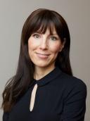 Dr. med. Charlotte Kleeberger