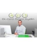 Dr. med. Özgür Aydin