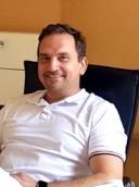 Dr. med. Frank Plumeyer