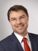 Dr. Marcus Pirot