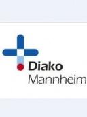 Diako Mannheim Klinik für Unfallchirurgie und Orthopädie