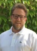 Dr. med. Sven Dormann