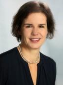 Claudia Fügel
