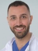 Dr. med. Alexios Spyropoulos