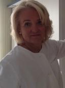 Dr. med. Monika Christina Wigand