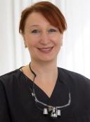 Dina Sticher