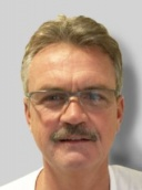 Dr. med. Joerg Kautzmann