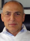 Dr. med. Antonios Spanidis