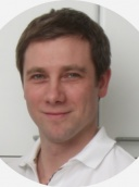 Dr. med. Alexander Loch