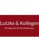 Dipl.-Psych. Jörg Lutzke