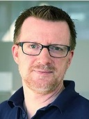 Dr. med. Christoph Großmann