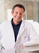 Dr. med. Carsten Luerweg