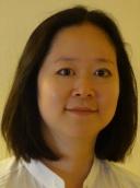 Dr. med. Elena Schönleber