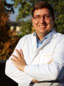Dr. med. Martin Grzelkowski