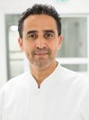 Khaled Hageb
