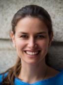 Dr. med. dent. Catherine Sabel