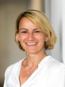 Dr. med. Juliana Franck