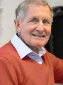 Dr. med. Hans Eberhard Knüpfer