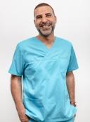 Dr. med. dent. Salam Atamna