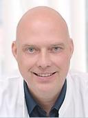 Dr. med. Michael Schmitz-Rode