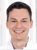 Dr. med. Marc Joswig