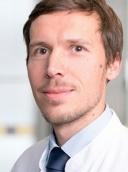 Dr. med. Ryszard Wesolowski