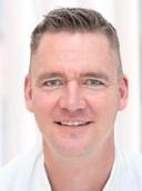 Dr. med. Michael Wendorf