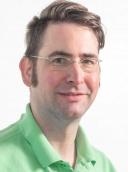 Dr. med. Stephan K. Holt