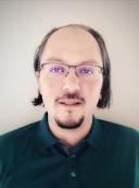 Michael De Giacomo