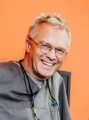 Dr. med. dent. Michael Neuhaus