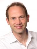Dr. med. Thomas Raeder