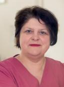 Dr. med. Heike Schulz