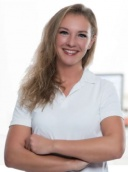 Dr. med. dent. Sandra Haas