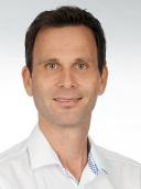 Dr. med. Thorsten Stenger