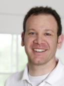 Dr. med. Dr. med. dent. Christoph Jahn