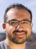 Dr. med. dent. Maged Eissa