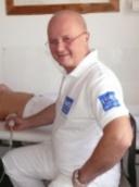 Alexander Cherkassky
