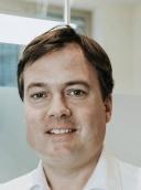 Dr. Simon Meißner