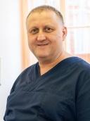 Dr. med. dent. Jens Hartmann