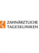 Zahnärztliche Tagesklinik in Würzburg