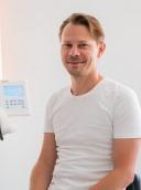 Andreas Schloth