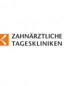 Zahnärztliche Tagesklinik in München Schwabing