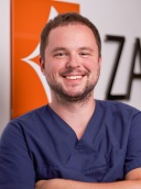 Nadir Jakupovic